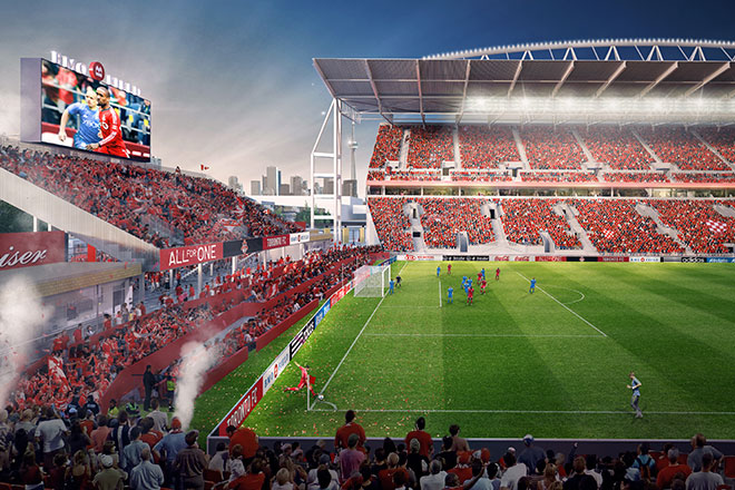 bmo-field-renovation-2