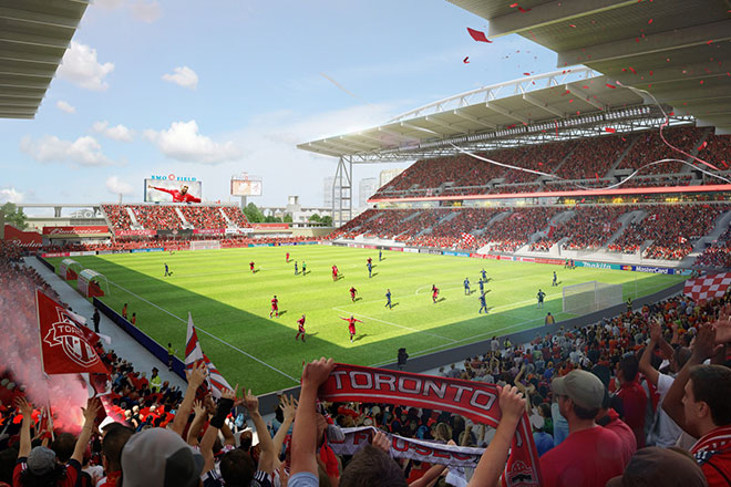 bmo-field-renovation-3