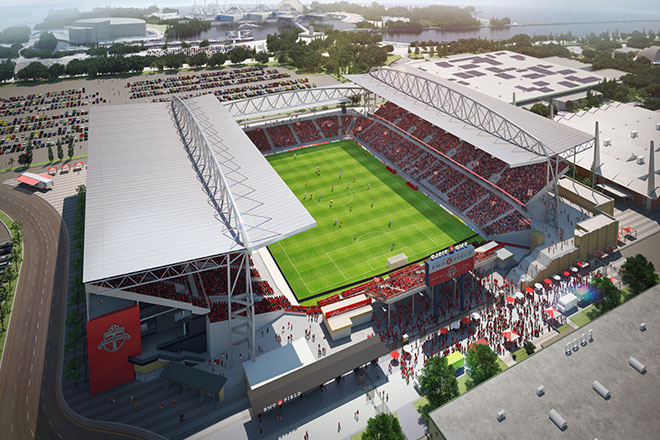 bmo-field-renovation-4